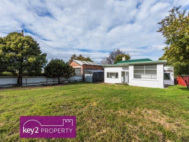 104 Quarantine Road, Norwood, Tas 7250