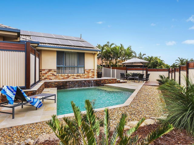 20 Brookvale Drive, Victoria Point, Qld 4165