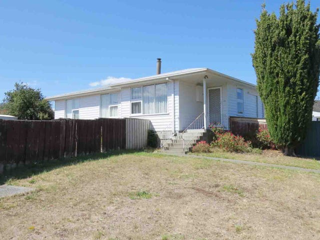 125 Mockridge Road, Clarendon Vale, Tas 7019