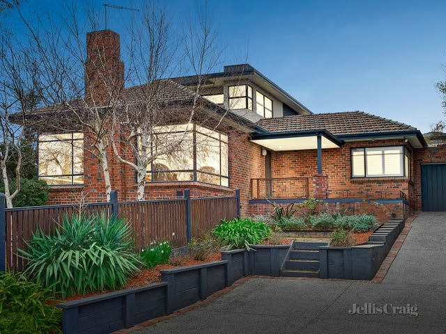 1 Carrol Grove, Mount Waverley, Vic 3149
