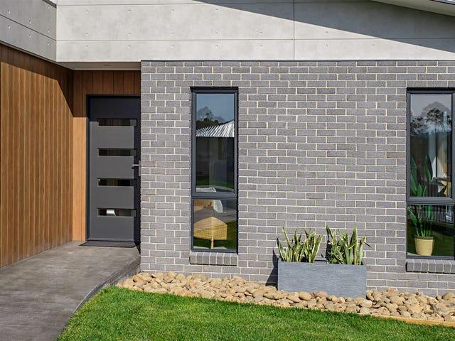 Lot 53 Athena Drive, Risdon Vale, Tas 7016