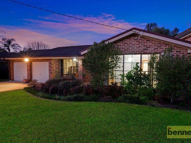 10 Hawkins Place, Wilberforce, NSW 2756
