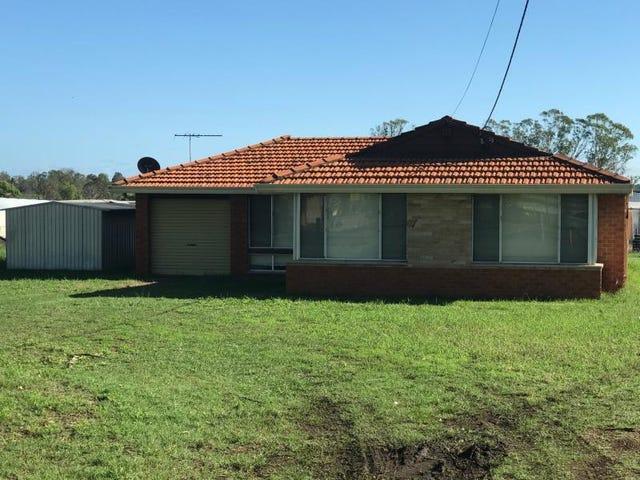 3 Wynyard Road, Rossmore, NSW 2557
