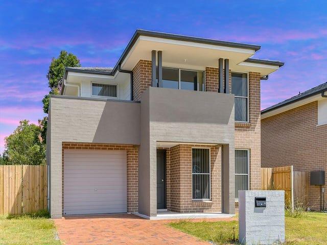 4 Windsorgreen Drive, Wyong, NSW 2259