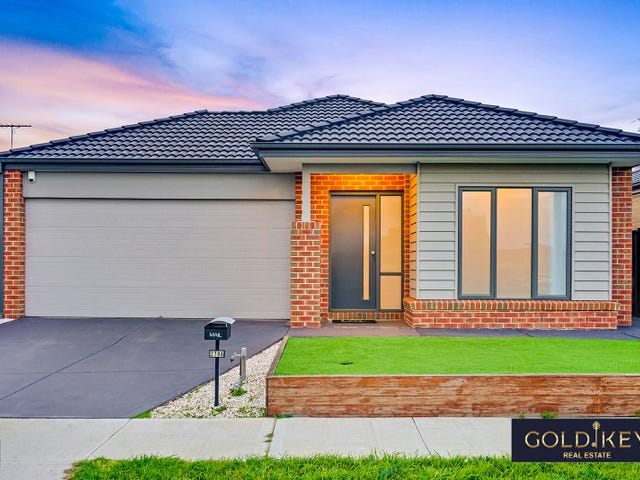 270A Sayers Road, Truganina, Vic 3029