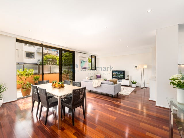 5/2 Bechert Road, Chiswick, NSW 2046
