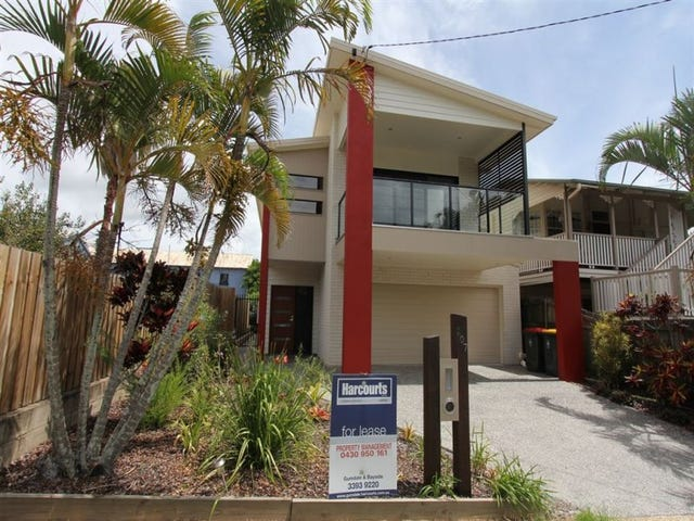 207 Carlton Terrace, Manly, Qld 4179