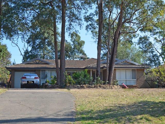 774 Hawkesbury Rd, Hawkesbury Heights, NSW 2777