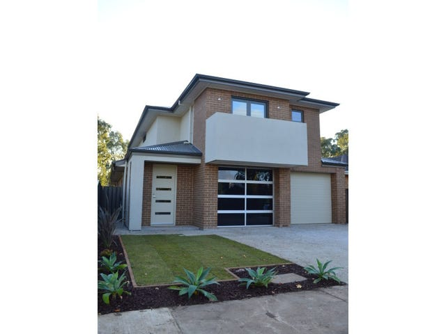 54 Kanbara Street, Flinders Park, SA 5025