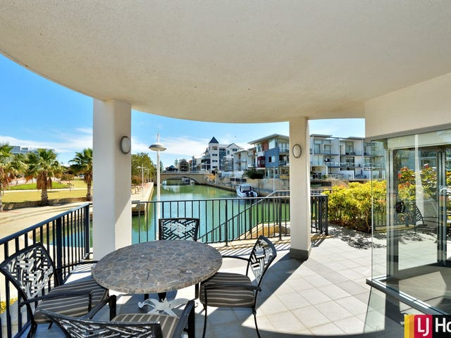 1/3 The Palladio, Mandurah, WA 6210