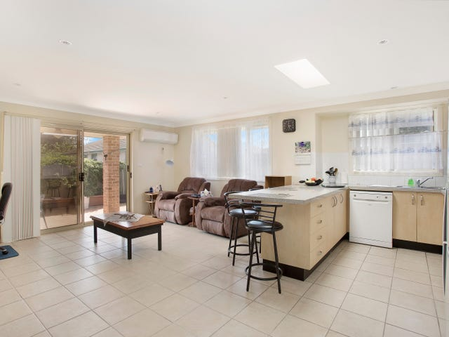 3/26 Pacific Street, Long Jetty, NSW 2261
