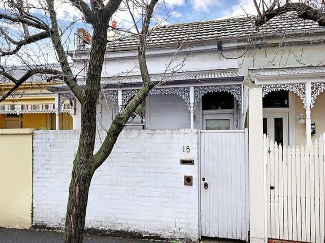 15 Powell Street, South Yarra, Vic 3141