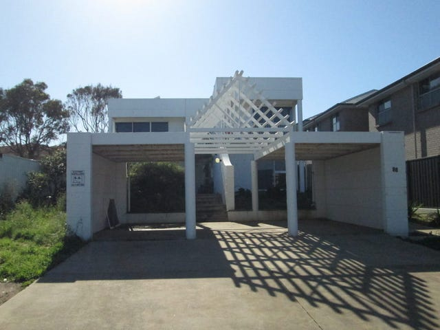 88 Grundy Avenue, Christies Beach, SA 5165