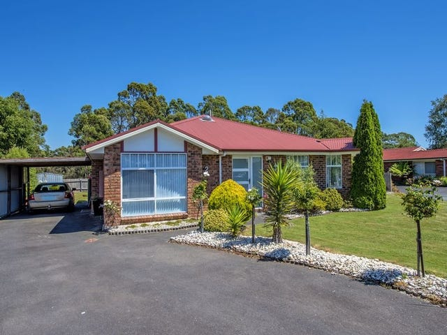 2 Jones Court, Wynyard, Tas 7325