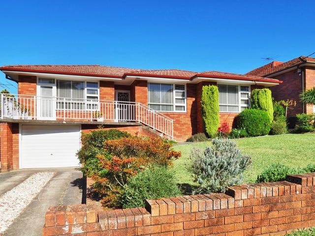 28 Albuera Road, Epping, NSW 2121