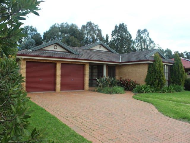 29 Murrumbidgee Place, Dubbo, NSW 2830