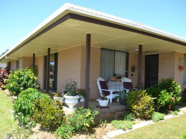 5 Goondooloo Drive, Ocean Shores, NSW 2483