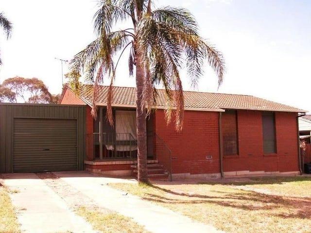 9 Aland Court, Hackham West, SA 5163