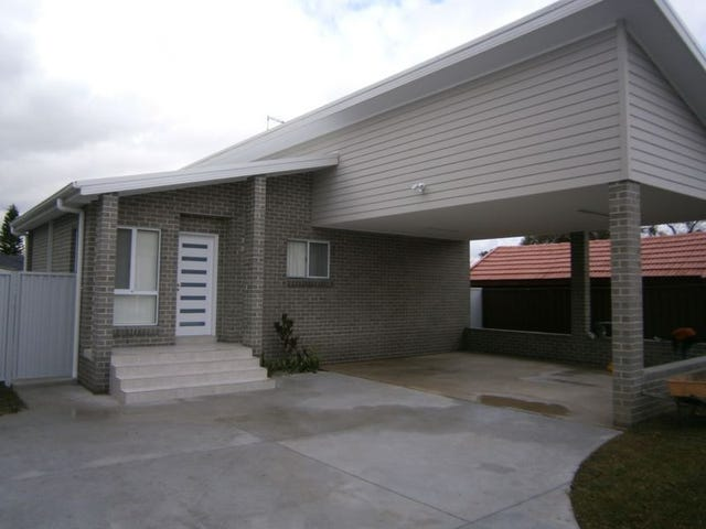 9A Daraya Road, Marayong, NSW 2148