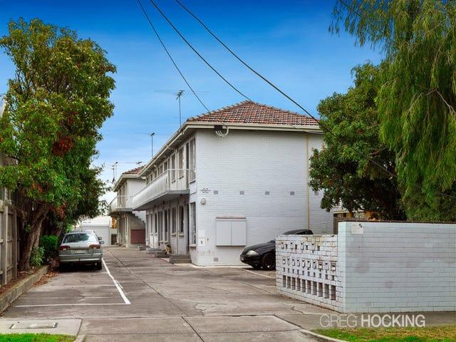2/35 Kingsville Street, Kingsville, Vic 3012