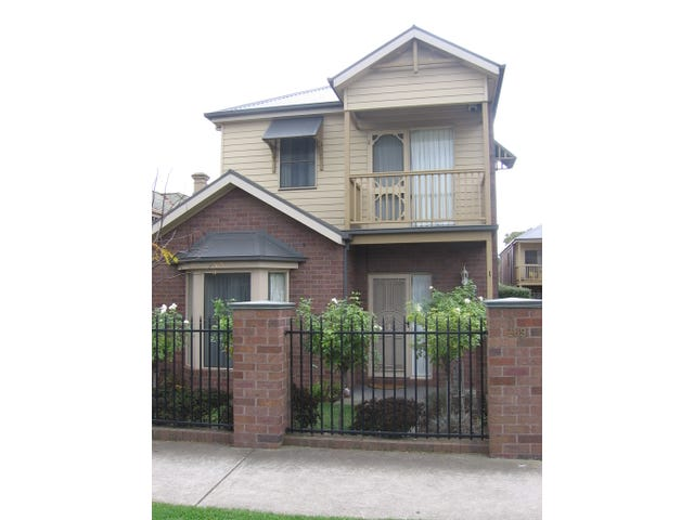 1/269 Malop Street, Geelong, Vic 3220