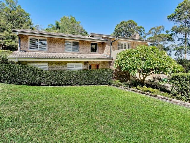 15 Mathews Street, Davidson, NSW 2085