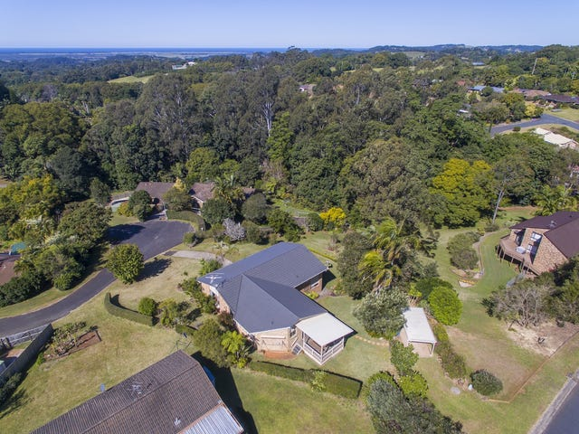 5 Stacey Court, Alstonville, NSW 2477