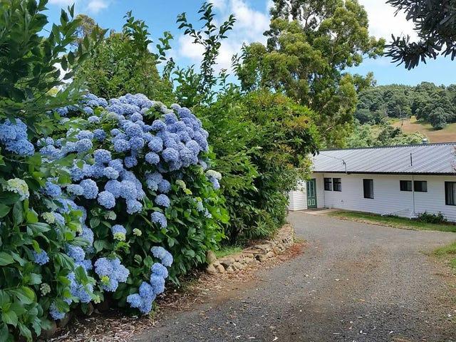 348 South Elliot Road, Elliott, Tas 7325