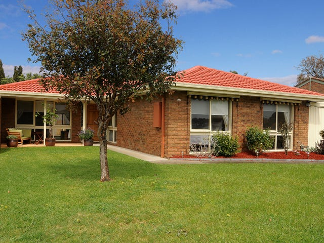 35 Arnold Drive, Chelsea, Vic 3196