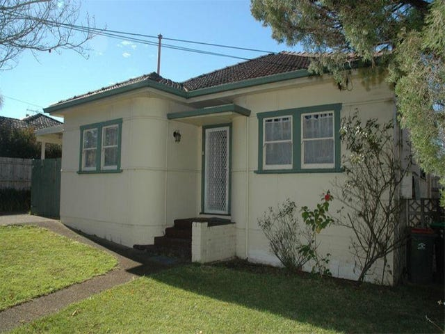 90 Sherbrook Road, Hornsby, NSW 2077