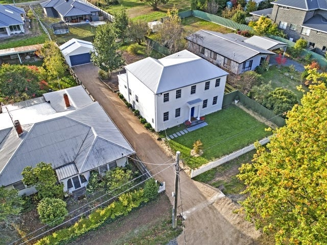 133 High Street, Woodend, Vic 3442