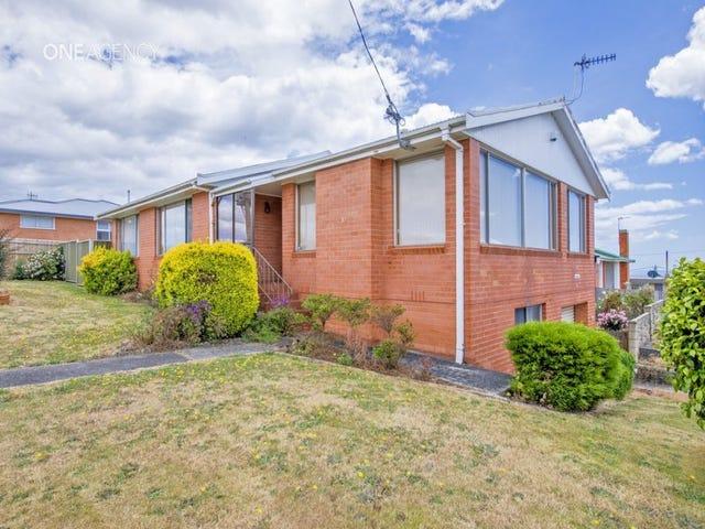 12 Churchill Avenue, Upper Burnie, Tas 7320