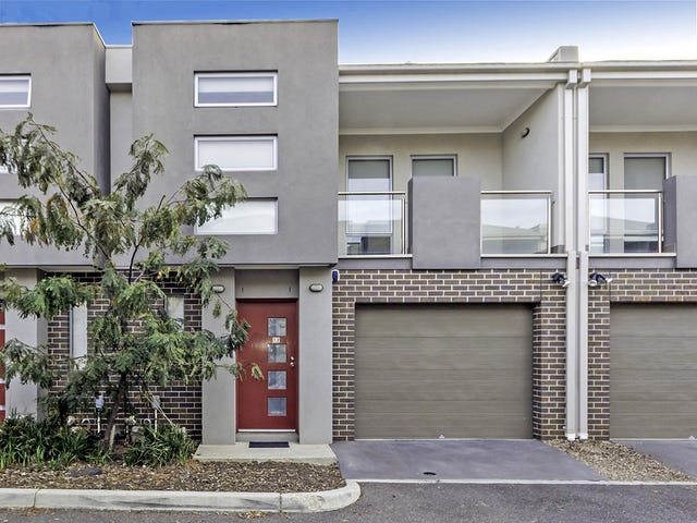 12/24 Findon Court, Point Cook, Vic 3030