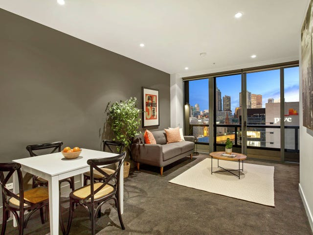 1402/1 Freshwater Place, Southbank, Vic 3006