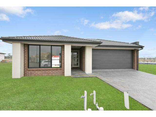 256 Warralily Boulevard, Armstrong Creek, Vic 3217