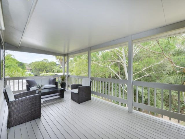 30 Olive Grove, Balmoral, Qld 4171