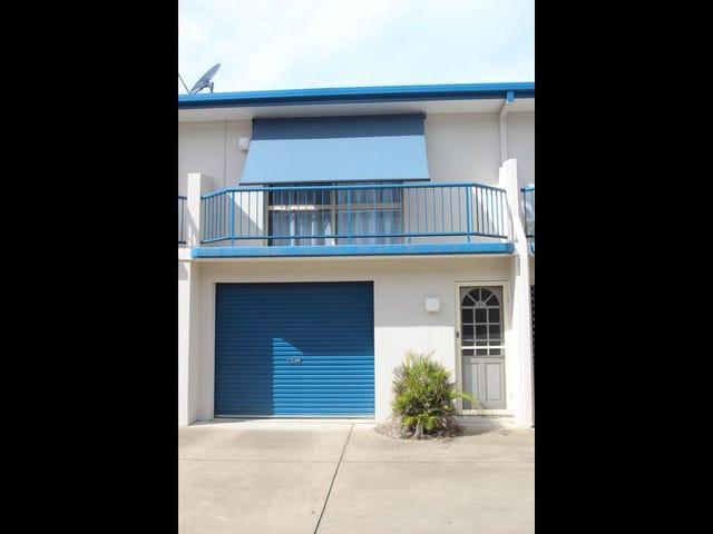 Unit 11/4 Pilot Street, Urangan, Qld 4655