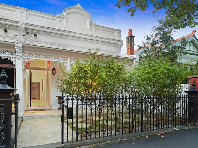66 Blessington Street, St Kilda, Vic 3182