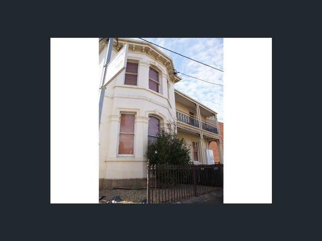 6/165 Campbell Street, Hobart, Tas 7000