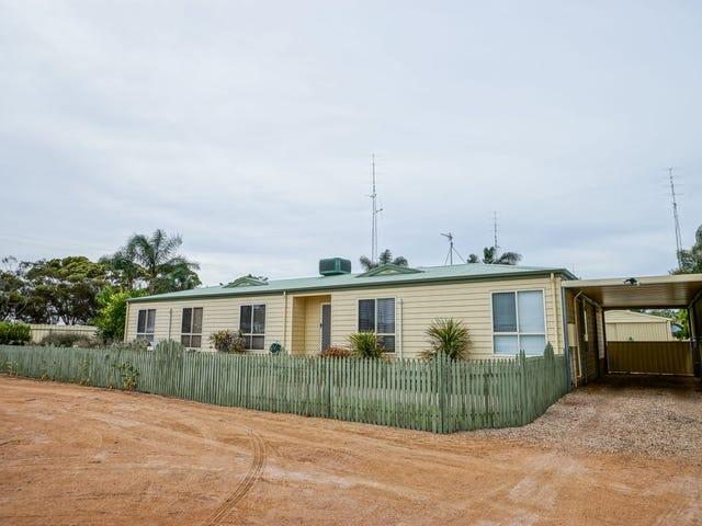 2 Brittain Road, Kadina, SA 5554