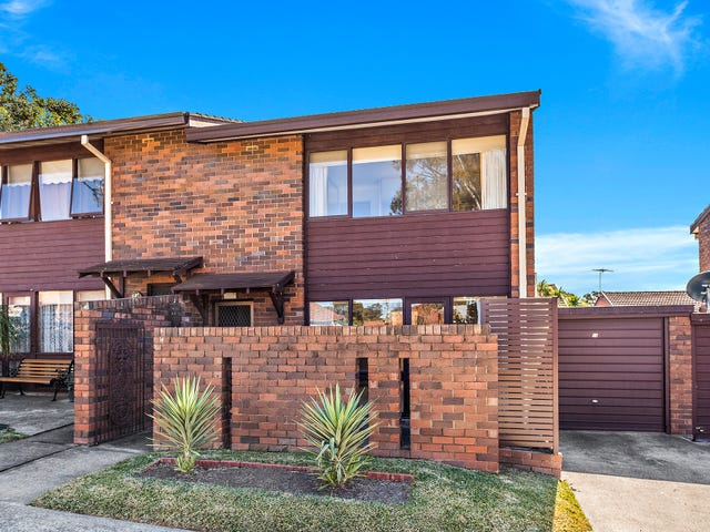 14/27 Campbell Hill Rd, Chester Hill, NSW 2162