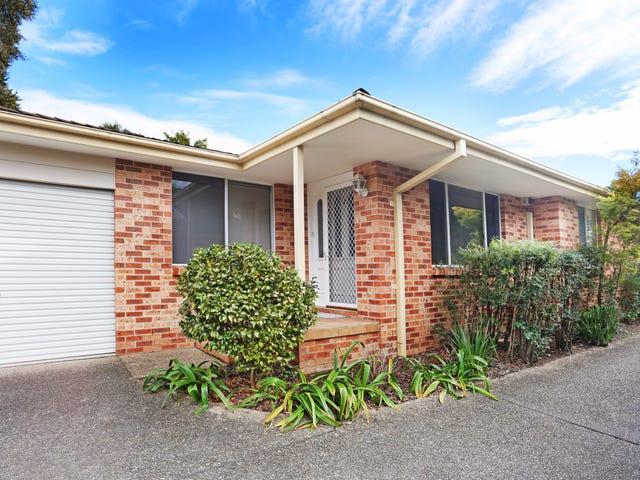 3/222 Kingsway, Caringbah South, NSW 2229