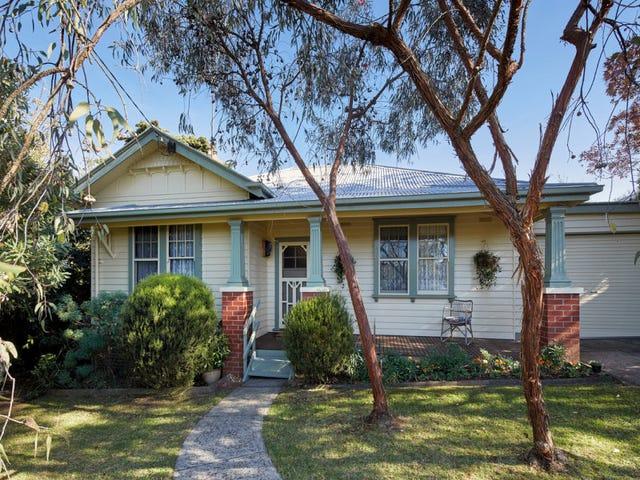 39 Gladstone Street, Warragul, Vic 3820
