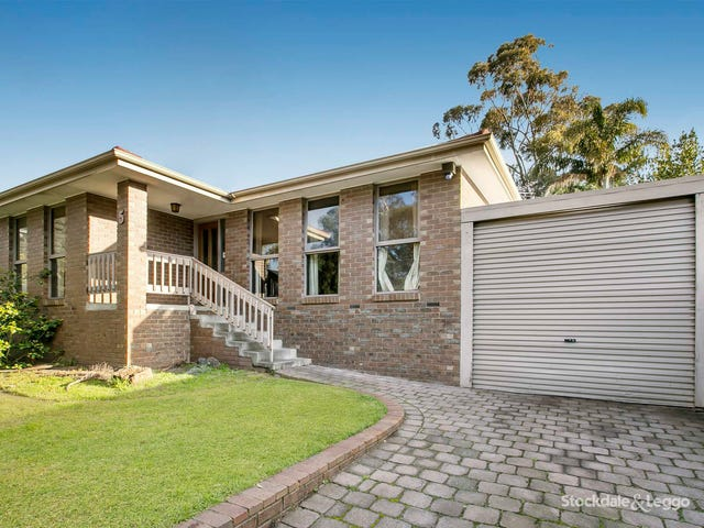 5 Fantail Court, Carrum Downs, Vic 3201