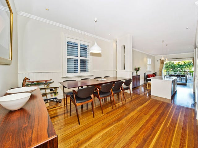 66 O'Brien Street, Bondi Beach, NSW 2026