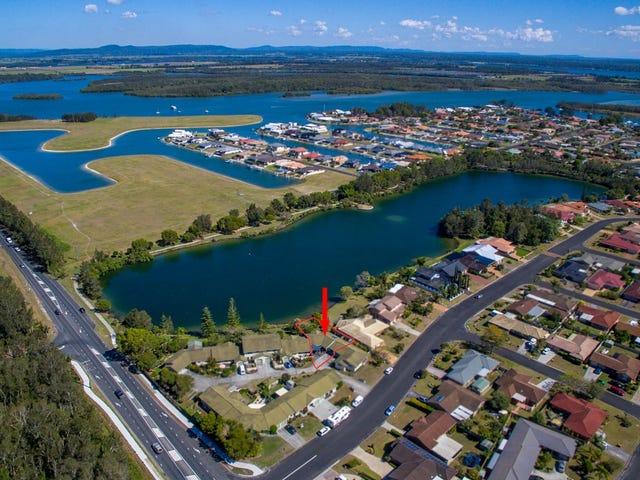 6/1 Osprey Drive, Yamba, NSW 2464