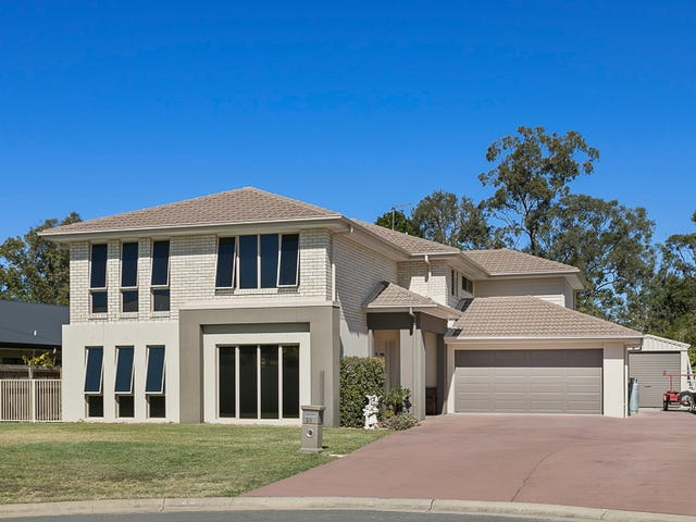 28 Magnetic Place, Redland Bay, Qld 4165