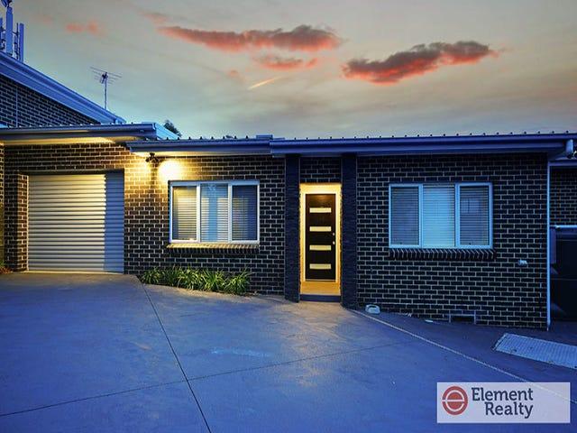 17B Elder Road, Dundas, NSW 2117