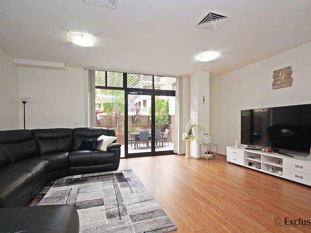 90 Belmore Street, Ryde, NSW 2112