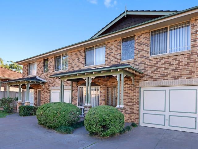 4/745 Kingsway, Gymea, NSW 2227
